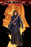 Star Wars Age of Resistance Kylo Ren #1 First Print