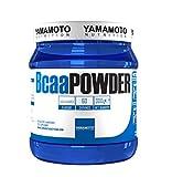 Yamamoto Nutrition Bcaa Powder Arancia - 300 g
