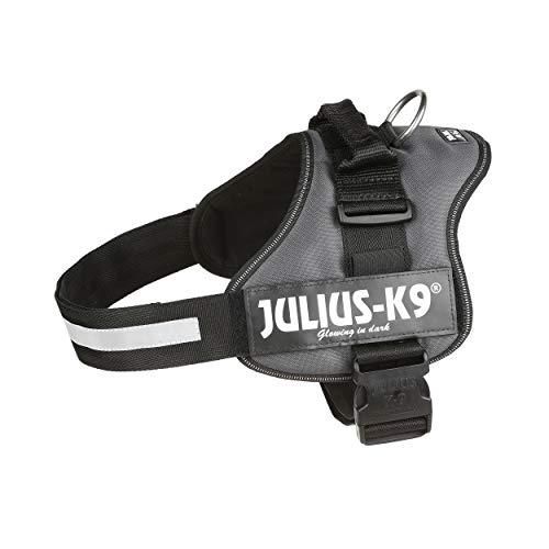 Julius-K9 Imbracatura