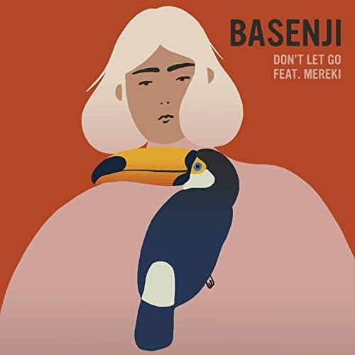 Basenji feat. Mereki