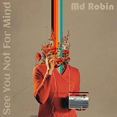 MD Robin