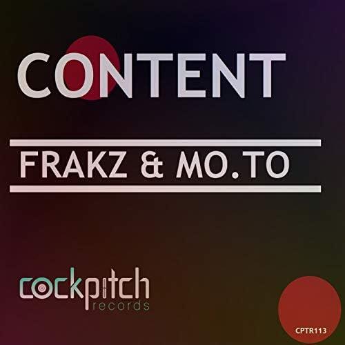 Frakz & Mo.To