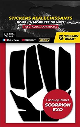 casque de moto auto leclerc