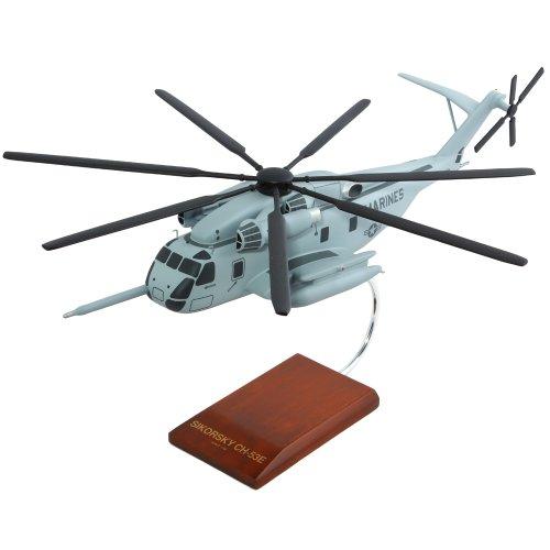 Mastercraft Collection CH-53E Super Sea Stallion model Scale: 1/48
