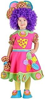 Amazon.es: Ratita, Ratita - Disfraces y accesorios: Juguetes y juegos