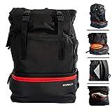 Boundless Basketball Backpack/Gym Backpack -...
