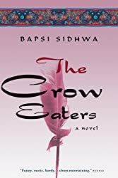 Bapsi Sidhwa is one of many noteworthy South Asian female authors