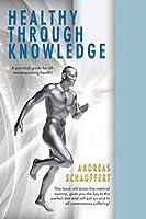 Healthy through Knowledge