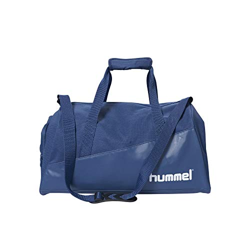 Hummel Authentic Charge Sports Bag 205122 Sporttas