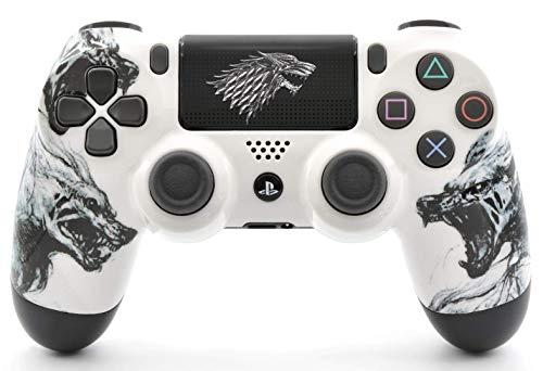PS4 Custom...