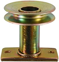 MTD 687-02528 Replacement Part 25mm Drive Pulley
