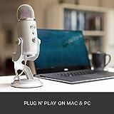 IMG-1 blue microphones yeti professional multi