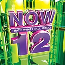Best cd now 12 Reviews