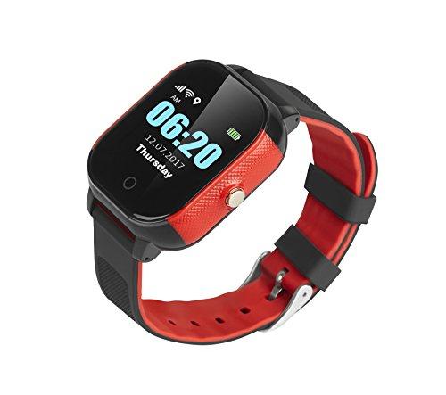 smartwatch niños ip67 de la marca BINDEN