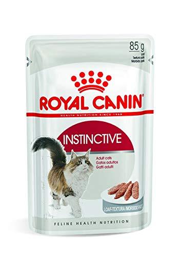Royal Feline Kitten Pate 85Gr 80 g