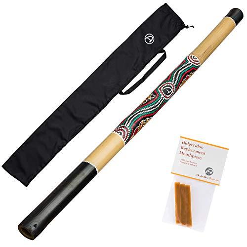 Australian Treasures -   - Didgeridoo 120cm