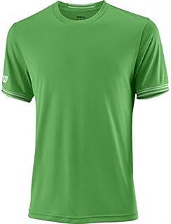 HombreRopa esWilson Y Camisas Amazon CamisetasPolos 9HE2ID