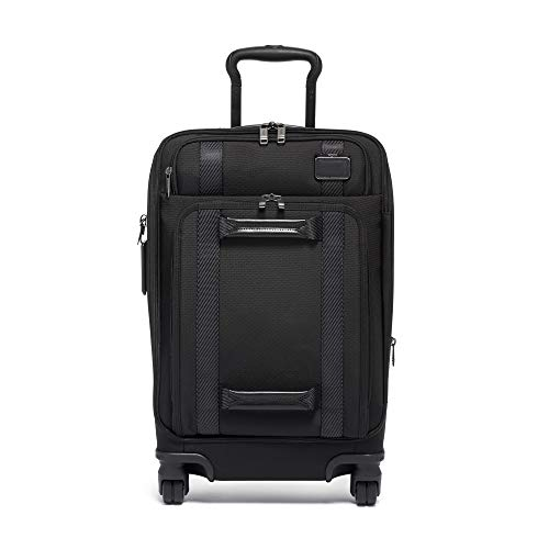 TUMI – Merge International – Equipaje de...