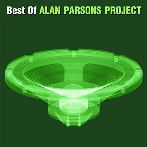 Very Best of The Alan Parsons Project
