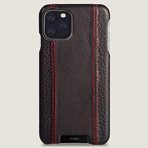 Vaja Grip GT iPhone 11 Pro Max Leather case