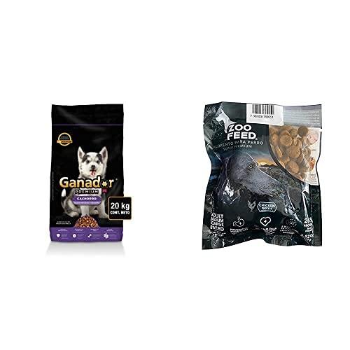 Todo para tu Mascota, Todo para tu Mascota, Pet Products