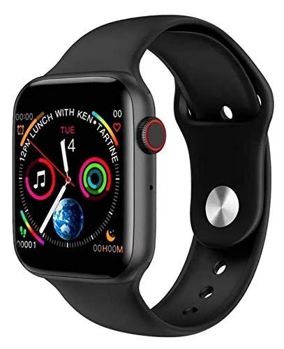 Relógio Smartwatch Inteligente Iwo8 Lite Bluetooth