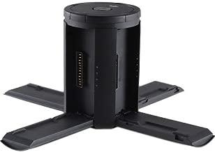 DJI Inspire 2 - Intelligent Flight Battery Charging Hub - Part 8