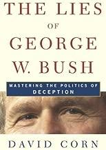 Best george w bush lies Reviews