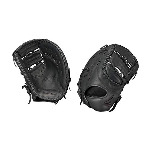 EASTON BLACKSTONE First Base Baseball Glove | 2020 | Right-Hand Throw | 12.75"