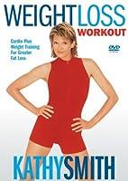 Weight Loss Workout [DVD]