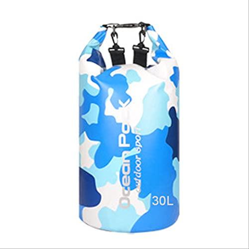 Lsthnm Bolsa Seca Impermeable Mantenga Su Teléfono Y Objetos De Valor Seguros Y Secos para Kayak, Rafting, Canotaje, Natación En El Mar