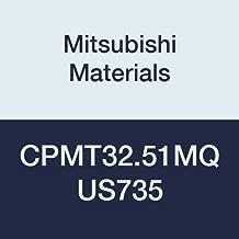 Best mitsubishi turning inserts Reviews
