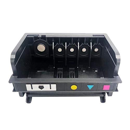 CXOAISMNMDS Reparar el Cabezal de impresión Cabezal de Cabezal de impresión Ajuste para HP 920 920XL 6000 Piezas de Impresora Accesorios