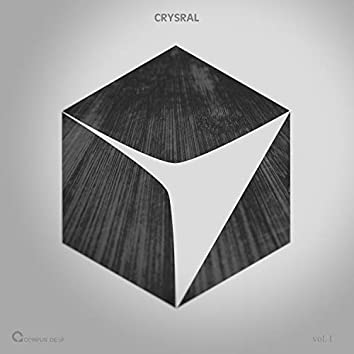 Crystal ; Vol.1