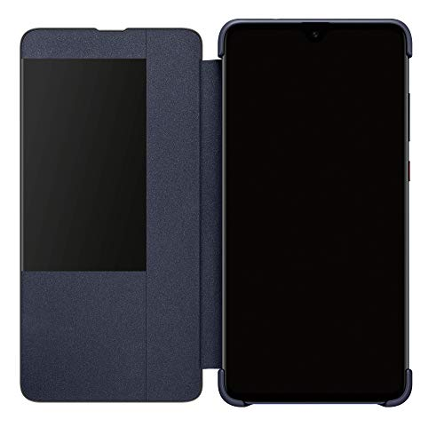 Huawei Flip View Cover (Mate 20)