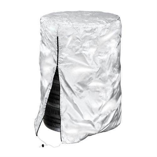 Lampa 40826 Reifentasche, Größe: S