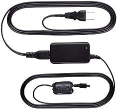 Nikon EH-54 AC Adapter for Coolpix 4800, 8400 & 8800 Digital Cameras