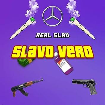 Slavo Vero
