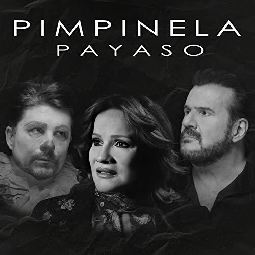 Payaso