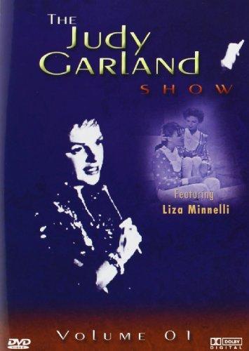 Judy Garland - The Judy Garland Show