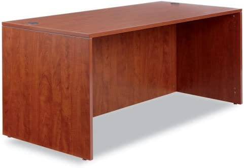 Alera Valencia Series Straight Seasonal Wrap Introduction Front Desk 65w 1 29 Shell x 2d Super beauty product restock quality top