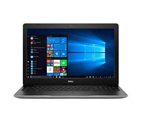 Dell Inspiron i3593 15.6in 3000 Series Touchscreen Laptop -...