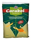 Caracol CaraKol 1 Kg - Elimina babosas