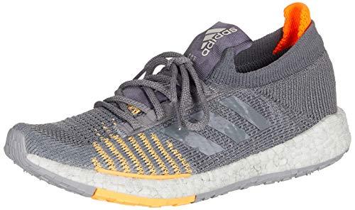 Adidas PulseBOOST HD LTD Zapatillas para Correr - AW19-42.7