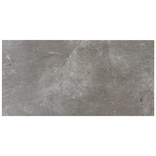 Etiqueta engomada de la pared del papel pintado Mármol auto-adhesivo de la baldosa cerámica del piso etiqueta engomada impermeable Renovación del papel pintado de habitaciones bricolaje Cocina contact