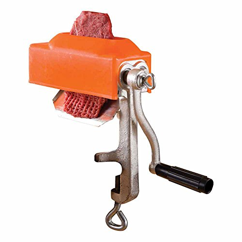 LEM Products Clampon Meat Tenderizer