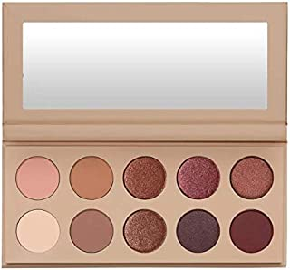 KKW Beauty Classic Blossom Eyeshadow Palette