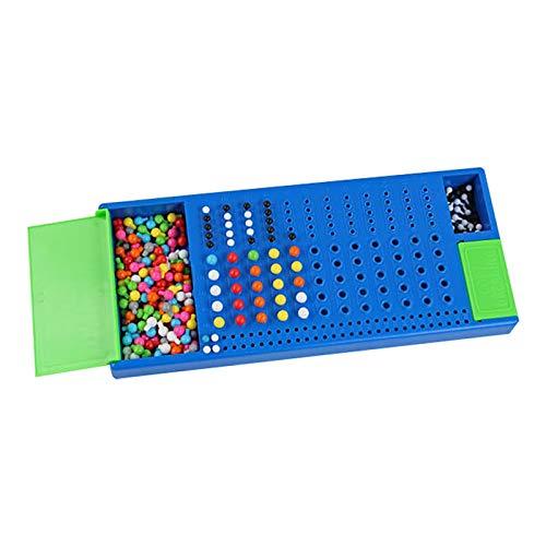 Crack The Code Game Smart 3D Board Family Game Juguete educativo regalo para niños