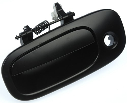 07 dodge charger door handle - 2