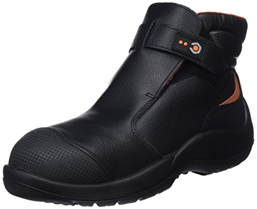 scarpe antinfortunistica base uomo Base B121-S3-T43 - B121